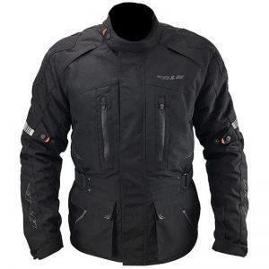 veste textile moto BLH Be tourer