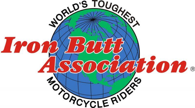 Iron Butt Association, c'est quoi?